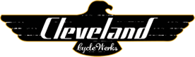 Cleveland Cyclewerks Indonesia